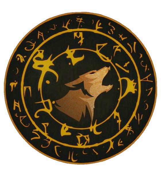 Fotograf Goruntule Link Picture Hizli Resim Yukle Kolayca Paylas Shield Design Magic Circle Logos