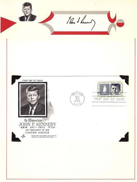 a biography of john f kennedy the 35th president of the united states of america John f kennedy was an american politician who served as the 35th president of the united states from january 1961 until his assassination in november 1963.