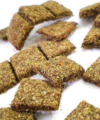 Bunny Treats I have done these Cadburry loves them!!! xo