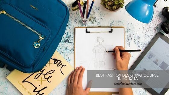 Home Fashion Designing Course Fashion Design Cool Style