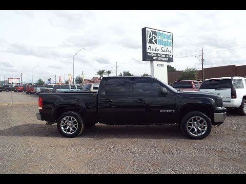 123456789101112131415161718 Cars For Sale Sierra 1500 Vehicles