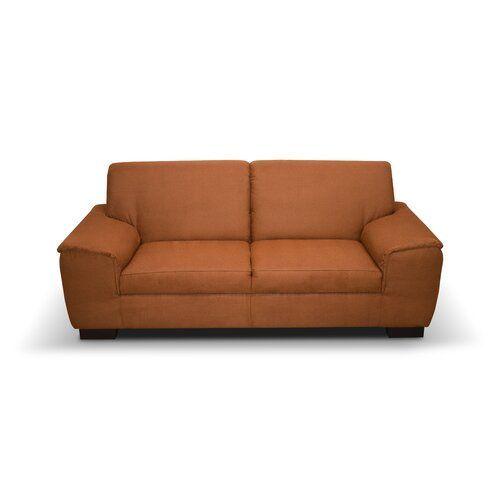 Sofa Huenna Mod Cognacwohnzimmer Huenna Mod Sofa In 2020 Polster 2er Sofa Sofa