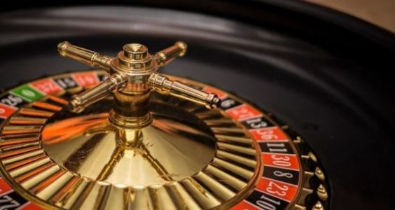 Black & Red in der Spielbank in Bremen – Roulette Ratgeber