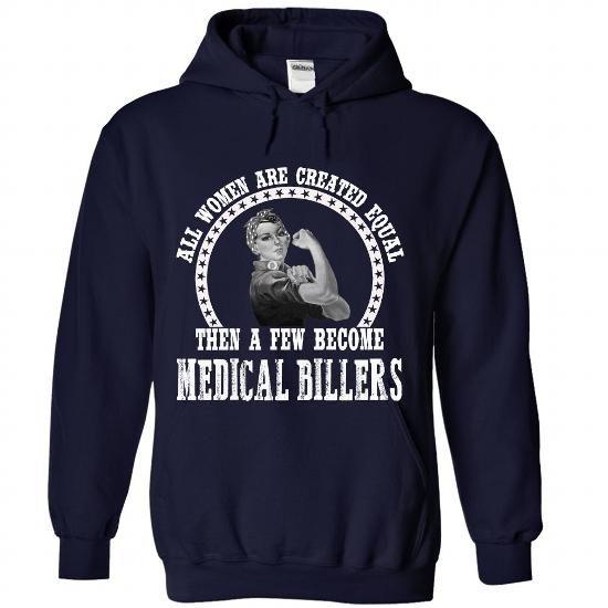MEDICAL-BILLERS - Best Women - #tshirt headband #hoodie creepypasta. SATISFACTION GUARANTEED  => https://www.sunfrog.com/No-Category/MEDICAL-BILLERS--Best-Women-1126-NavyBlue-Hoodie.html?id=60505
