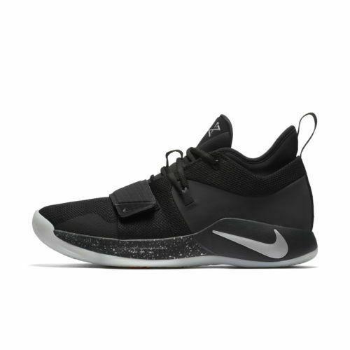 Nike PG 2.5 Mens Basketball Shoes 13