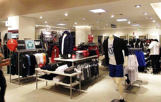 ▷ Cupom de desconto Lojas Renner Ofertas Promoção Cupom Lojas Renner Frete Grátis 9 de outubro 2015