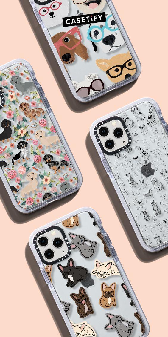 Real Cute Real Tough Casetify Iphone Cases Bff Phone Cases Iphone Case Design