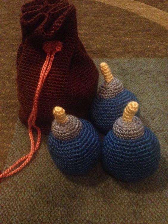 Crochet Stitches Legend : ... zelda legends bag patterns patterns bags link crochet etsy awesome