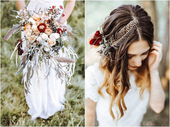 Boho-Hippie-Hochzeit-Vicky-Baumann (14)