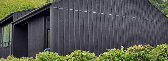 Shadowclad Ultra Texture Cladding Chh Woodproducts Nz