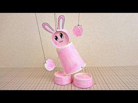 人形 作り方 操り