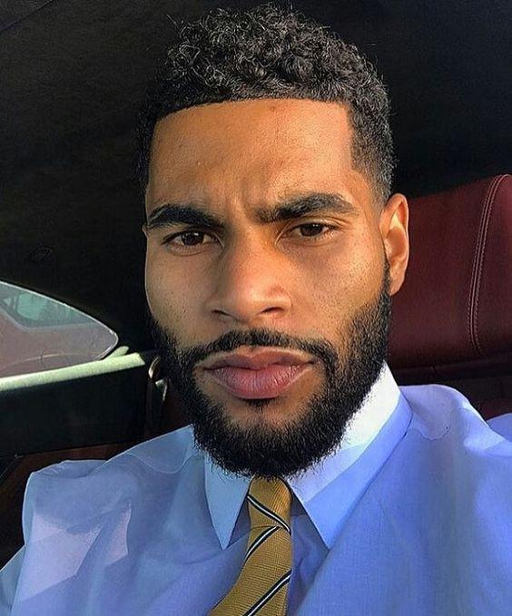 """blackbeardedmen: """" @marcelin2x_ #blackbeardedmen """""""