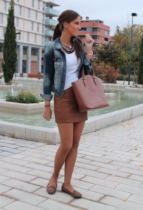 Zara  Jewelry and Primark  Bags