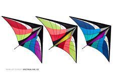 Prisma Delta Polizón Kite 2016 - color ICE