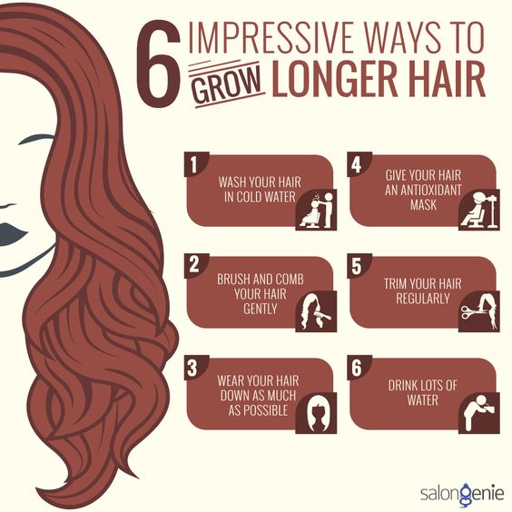 Must read what I'm  going to say!!! Comment when read. Thank u. So number 5! What? When u trim your hair regularly. What will it do. Hair grows from the scalp. NOT from the ends,the rest is dead!? U may need to cut some split ends off but apart from that I don't think it will make your hair grow faster. Maybe I'm wrong? Thanks soooo much.