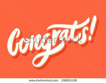 stock-vector-congrats-congratulations-card-298051106.jpg (450×352)