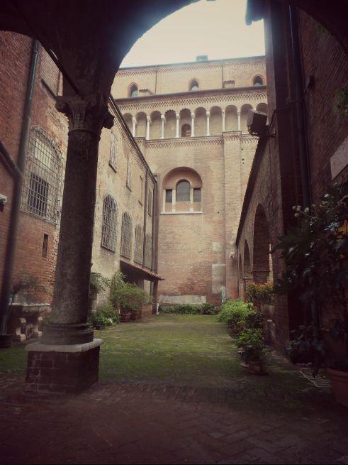 Cremona-Italy