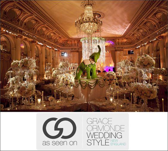 Wow Design Grace Ormonde  Photographer   Roberto Falck