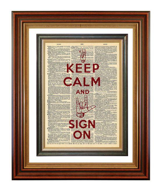 My motto everyday.
