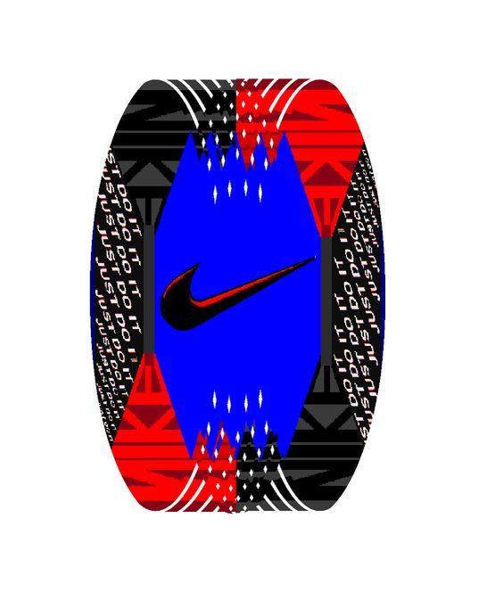 sick nike logo nike pinterest nike logos and nike logo rh pinterest com Nike Jordan Logo Nike Jordan Logo