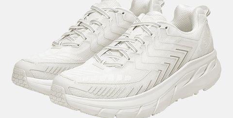 reebok shoes for plantar fasciitis