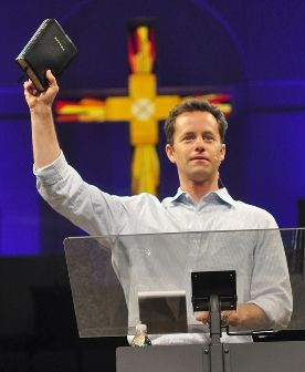 What Happened To Kirk Cameron? - 2016 Update  #evangelist #growingpains #kirkcameron http://gazettereview.com/2016/02/what-happened-to-kirk-cameron-updated-news/