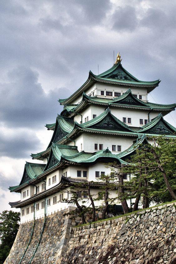 2026年夏季アジア大会、愛知県と名古屋市で開催決定:朝日新聞デジタル