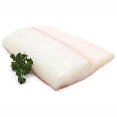 phi cá ling nhập khẩu