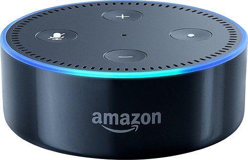 I Like This From Best Buy With Images Amazon Alexa Echo Dot Echo Dot Amazon Echo