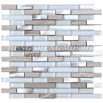 Tempered Glass Tempered Peel And Stick Kitchen Backsplash Menards Kitchen Backsplash T Kitchen Backsplash Lowes Diy Kitchen Backsplash Glass Backsplash Kitchen