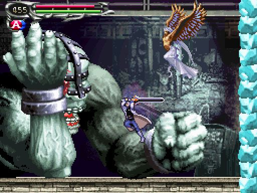The Top 5 Castlevania Games Of All Time Castlevania Games Creatures Of The Night Elder Scrolls