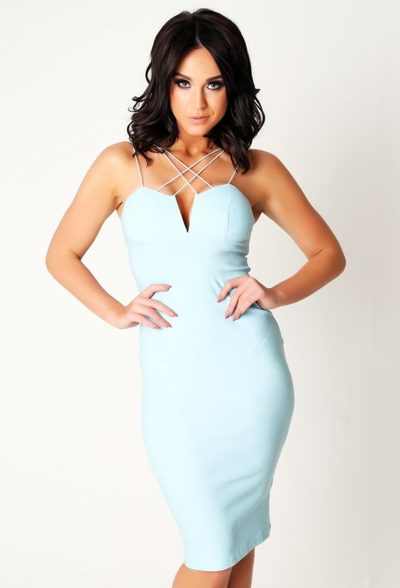 Vicky Pattison geordie shore launches new collection with honeyz 1st may