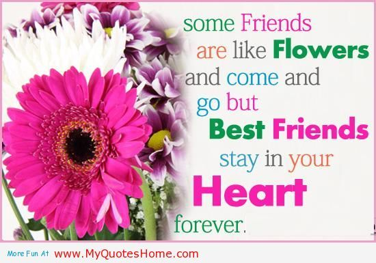sisters forever quotes cute   Inspiring Ideas   Pinterest ...