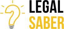 Legal Saber
