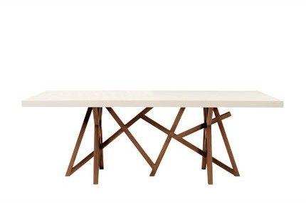 Table Repas Roche Bobois Saga Salon Furniture