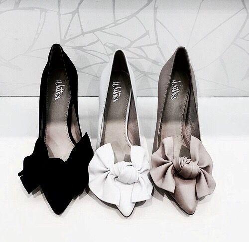 Affordable Floral Shoes