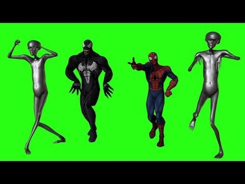 85 Characters Default Dance Green Screens Fortnite Face Reveal Youtube Greenscreen Green Screen Video Backgrounds Chroma Key