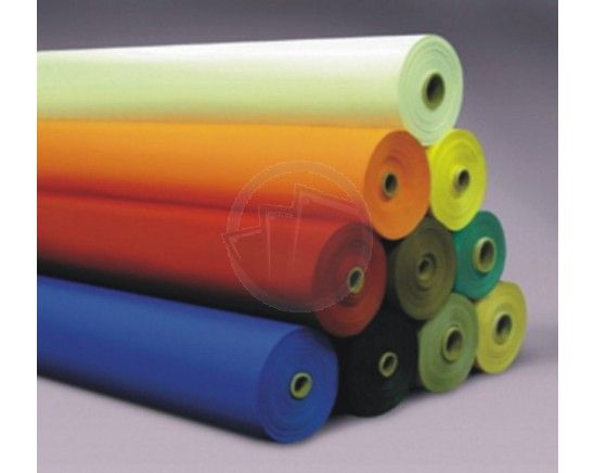 18oz Vinyl Coated Polyester Waterproof Tarp Fabric Pvc Fabric Vinyl Waterproof Tarp