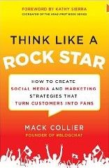 Think-Like-a-Rock-Star-How-to-Create-Social-Media