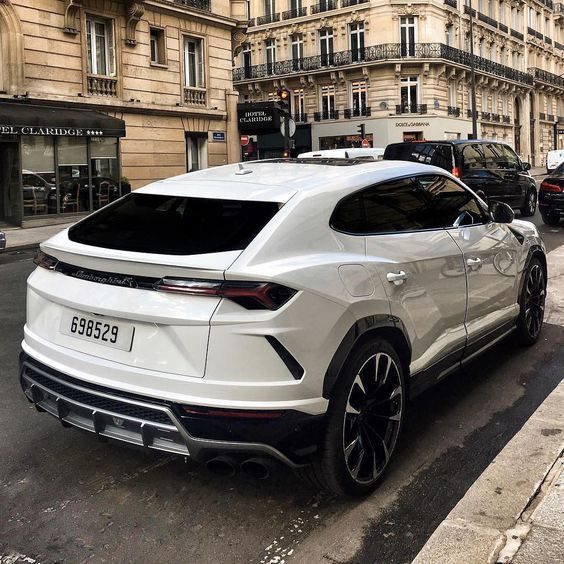 Image Discovered By Quaintrelle Find Images And Videos About White Luxury And Car On We Heart It Sports Cars Luxury Lamborghini Cars Luxury Cars