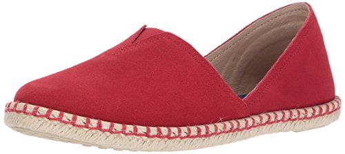 NEU Skechers BOBS Damenschuhe Schuhe Espadrilles DAY 2 NITE Slipper Sneaker