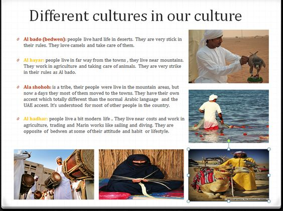 non material culture essay examples   essay for youuae culture essay examples