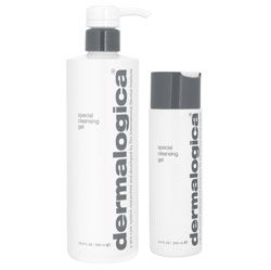 Dermalogica Special Cleansing Gel.... awesome facewash!