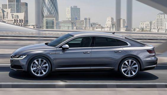 Volkswagen-Arteon-2017-coté-extérieur-chesnay