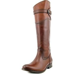 Frye-Molly-Button-Tall-Round-Toe-Leather-Knee-High-Boot