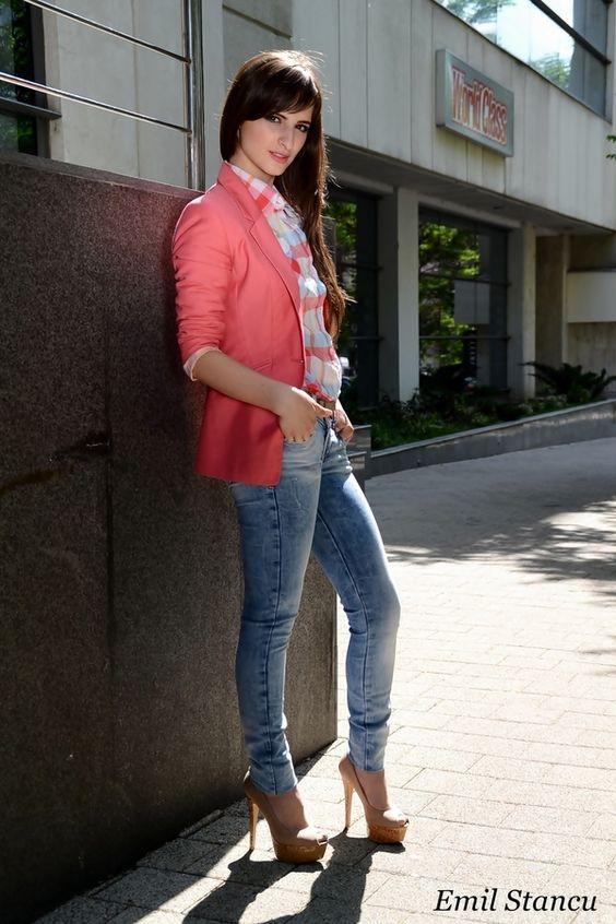 Fashion by emilstancu
