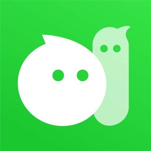 Fantastis 15 Gambar Emoji Domino Qiu Qiu Popular App Store Free Apps In Indonesia Mobile Fraud Download Domino Gaple Online Free Free Download Domino Gambar