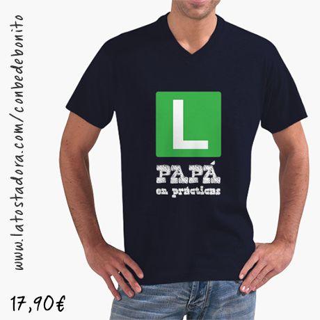 https://srv.latostadora.com/designall.dll/papa_en_pacticas_letras_blancas--i:13562314458880135623031102;s:H_V2.jpg