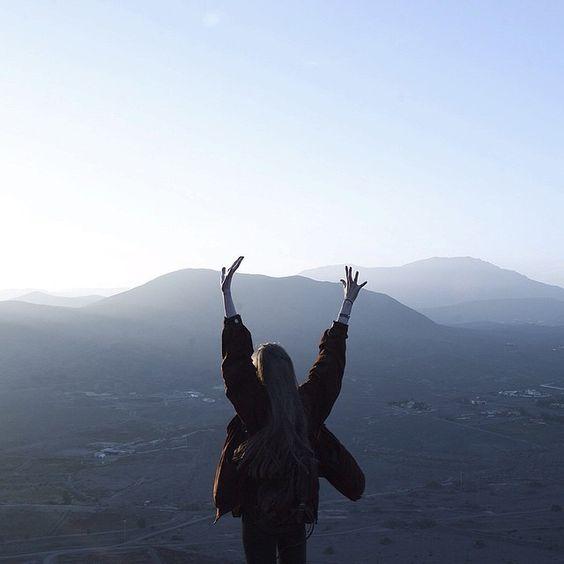 ☽ @jordanhlincoln ☾