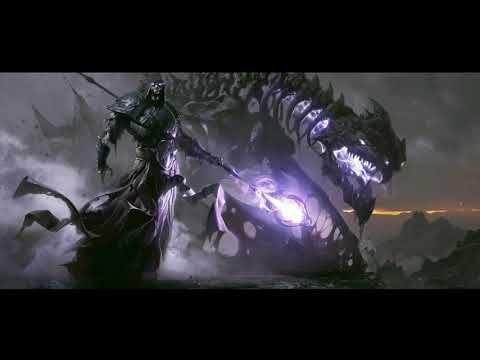 Nightcore (Lyrics) -DARK SOULS SONG by JT Music - Undead Lullaby - YouTube  | Fantasy monster, Dark fantasy art, Monster art